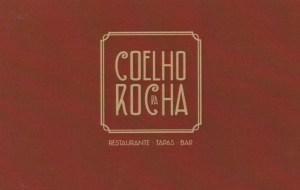 Restaurante Coelho da Rocha