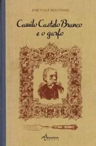 Camilo-Castelo-Branco-e-o-garfo