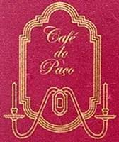 Café do Paço