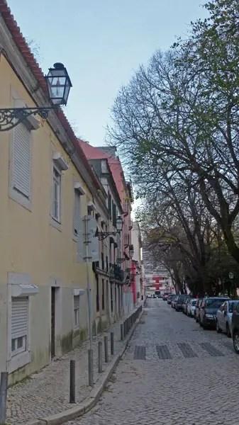 Quartier Amoreiras