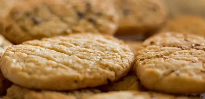 Biscuits apéritif à l'emmental . Photo d'Alain pour Line Lisbonne et Cie