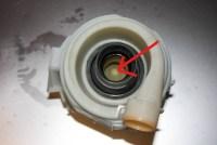 Bosch Silence Splmaschine. sp lmaschine bosch silence in ...