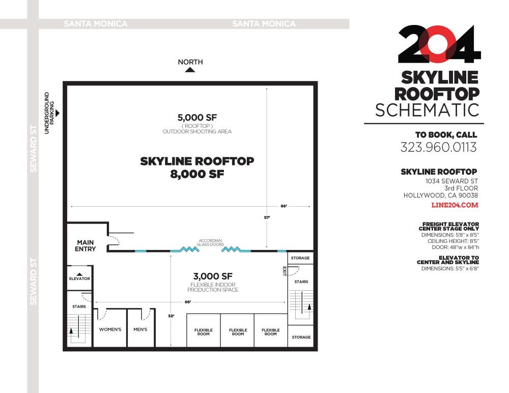 medium resolution of skyline schematics