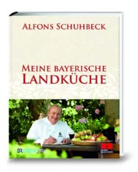 Alfons Schuhbeck - Roastbeef auf Gartengemse - LINEA ...