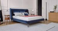 Desdmone by Ligne Roset | Modern Beds - Linea Inc Modern ...