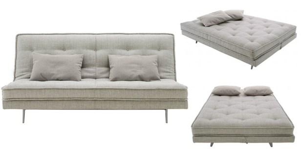 Sofa bed los angeles for Sofa bed los angeles