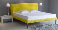 Ruch by Ligne Roset | Modern Beds - Linea Inc Modern ...