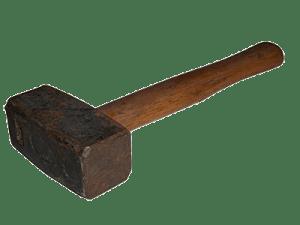 martello-inchiodatura-chiodi