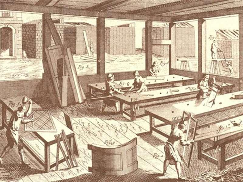 laboratorio falegnameria per bambini-2