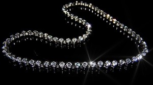 swarovski_crystal_tennis_necklace
