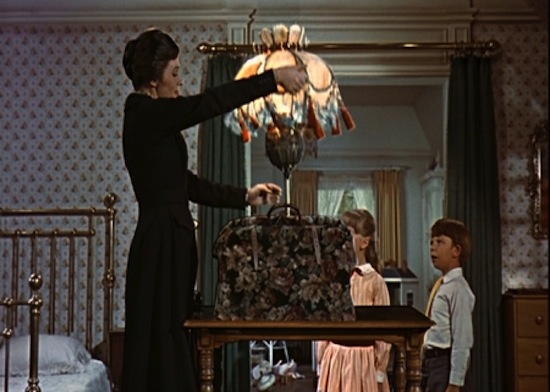 mary-poppins-purse