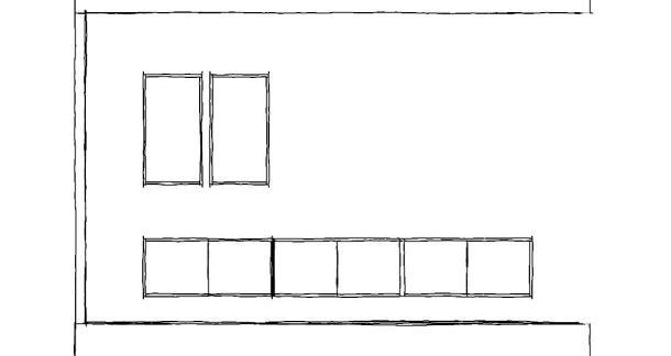 parete 5