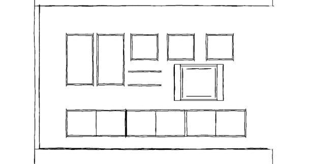 parete10