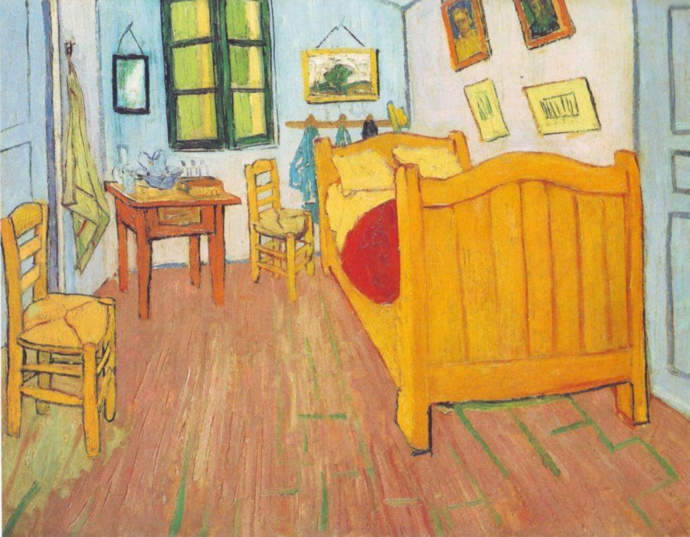 Vincent_Van_Gogh_0011