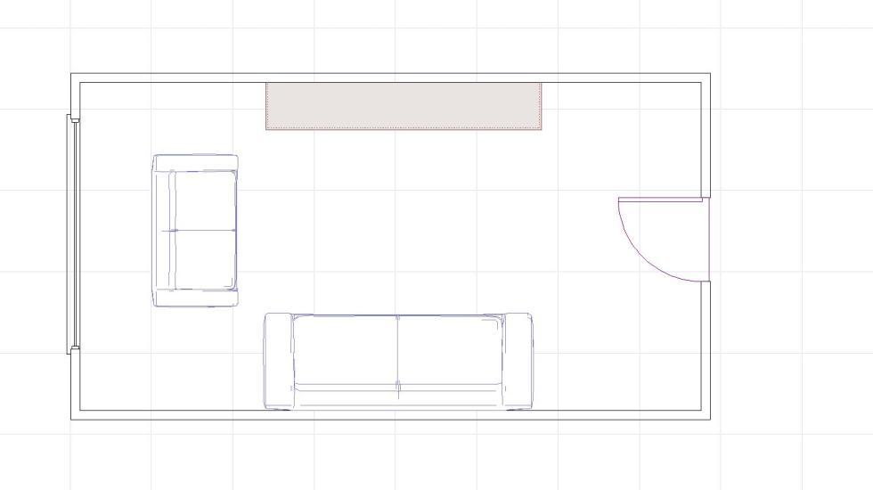 divano 3