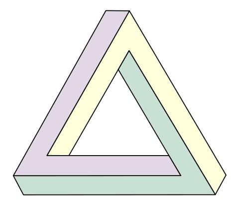 illusione-ottica-triangolo