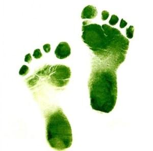 impronta-ecologica-verde