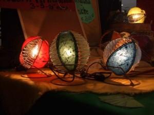 lampade-etniche-artigianali