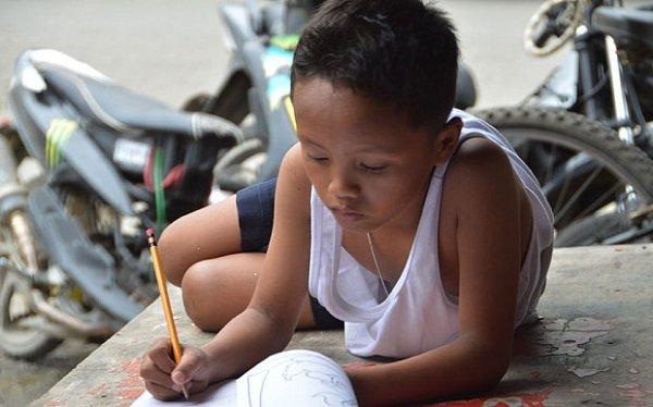 bambino_studia2