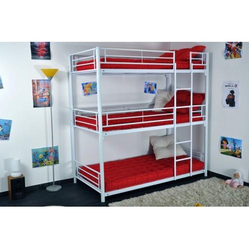 letto-a-castello-triplo-colore-bianco-trio-a4897.039.11.00_RO_MD_Ambiance01 (Copia)-500x500