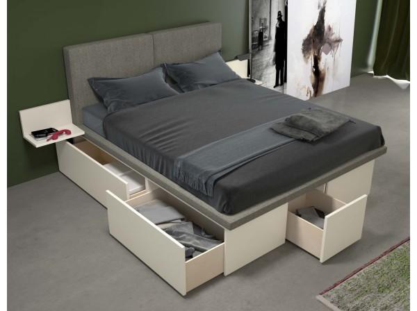 letto-domino-01