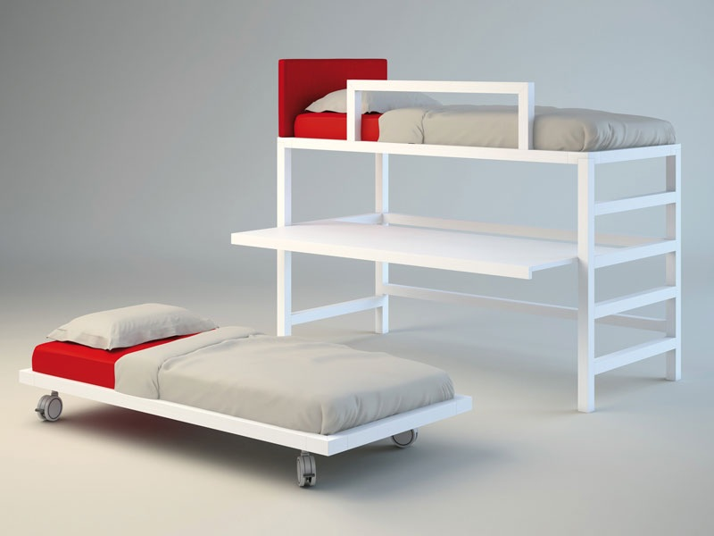 solid-wood-bunky-02-letto-per-bambino