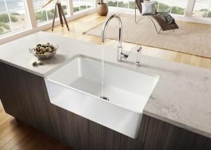 lavello-moderno-ceramica-600x426