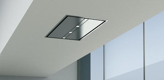 tecnowind-k4510010-uniqua-ceiling-cappa-soffitto-cm-90-inox