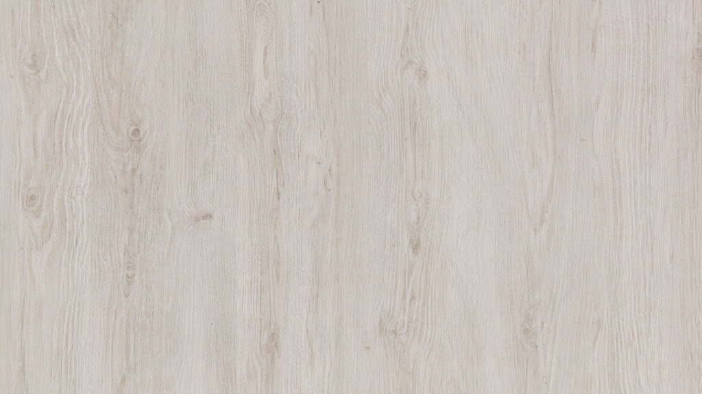 Cosa abbinare al pavimento effetto legno  lineatre  kucita  gli esperti dellarredamento