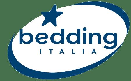 Lineaberger_group  il buon dormire  Materassi Padova vendita e produzione diretta  Home