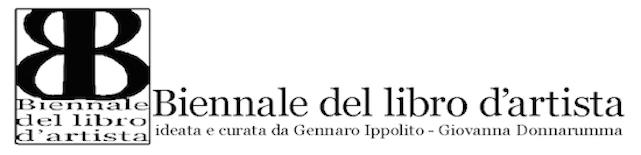 biennale del libro d'artista-ideata e curata da Giovanna Donnarumma e Gennaro Ippolito copia