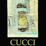 """Mostra d'arte """"Diario di Viaggio"""" di Fernando Cucci"""