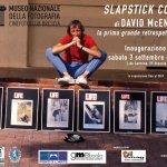 Slapstick Comedy di David McEnery