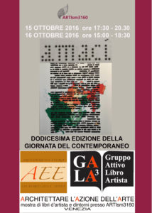 gala-aee-evento-amaci-venezia