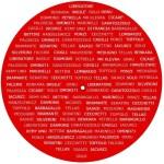 """TRENTA3 – Speaking in vinyl"""