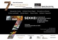 #SETTESEKKEI