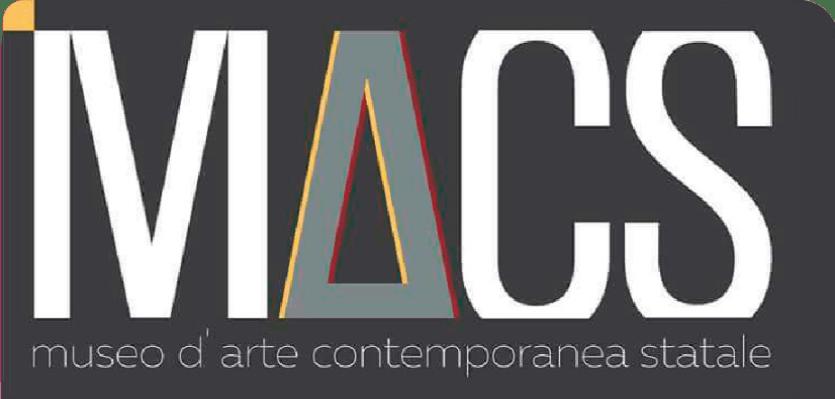 Il MACS – LICEO ARTISTICO Santa Maria Capua Vetere –  riprende la sua attività