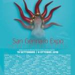 VENTIPERVENTI San Gennaro Expo