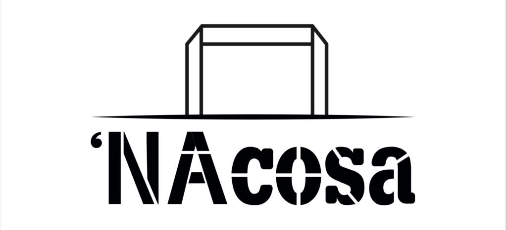 NAcosa – contenitore per l'arte