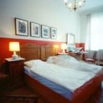 Karen stuke - Hotel Bogotà - L'ultimo check-out
