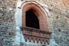 prima mostra selezione per biennale roma regione piemonte