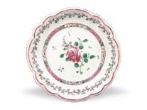 Mostra ROSA MYSTICA - Il fiore della Vergine in tavola e nell'arte sacra