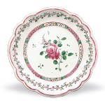 Mostra ROSA MYSTICA – Il fiore della Vergine in tavola e nell'arte sacra