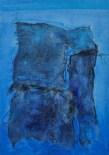 Nino De Luca - Profondi blu: #Atelier 2 MACRO