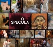 """Presentazione del documentario """"Specula"""""""