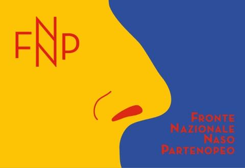 Anna Raimondo_FNNP
