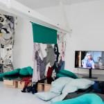 Liv Schulman – Solo Show – A plus A Gallery – Venezia