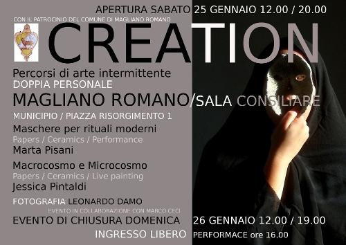 creation_m