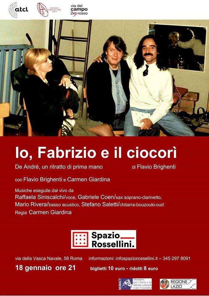locandina fabrizio5 11.06.57