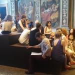 Corso Online  Critica/Critical Writing